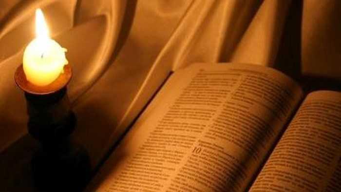 Rok liturgiczny w Kościele