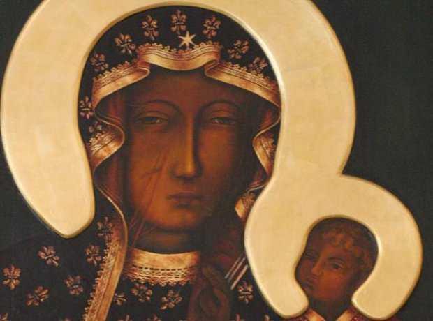 Święto Matki Boskiej Częstochowskiej – wołajmy do Niej z wiarą…